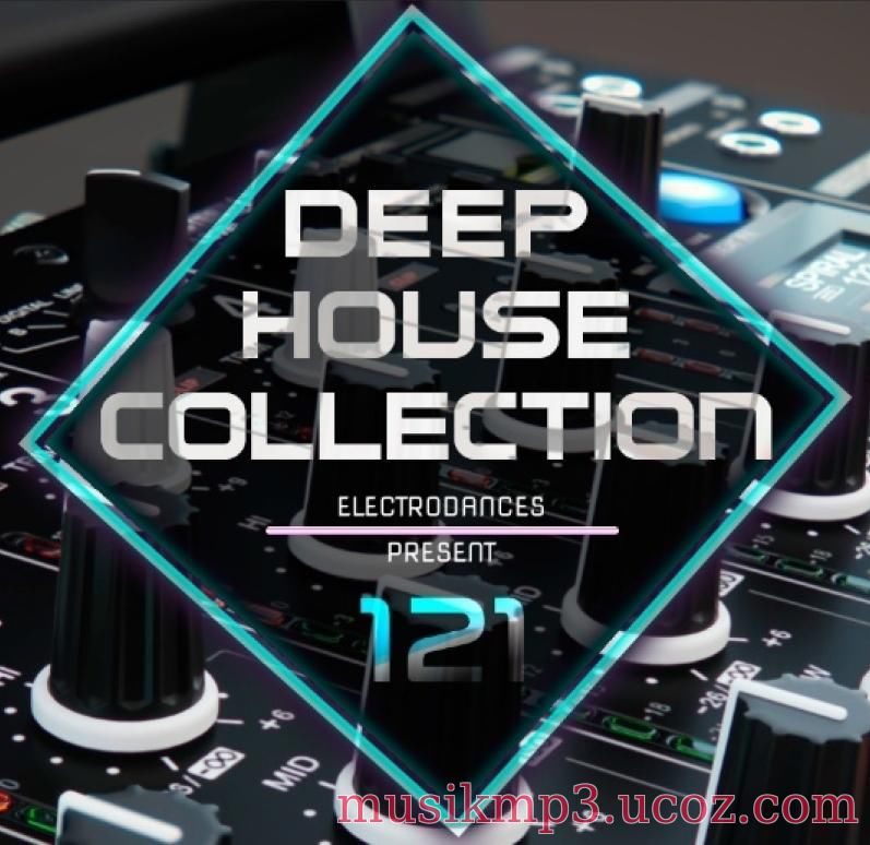 Top 150 tracks best of deep house pt 121 2017 14 for Deep house tracks