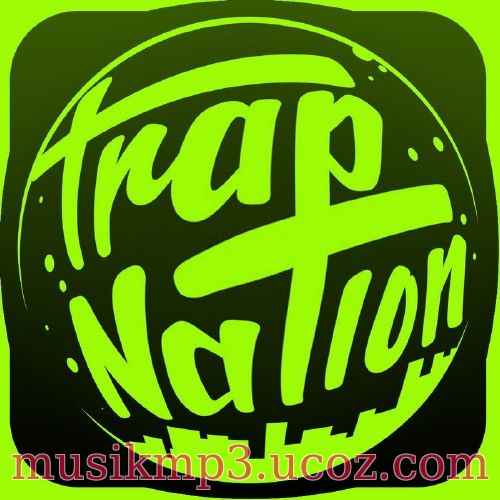 Best trap nation songs 115 2017 20 2017 for Migos t shirt mp3
