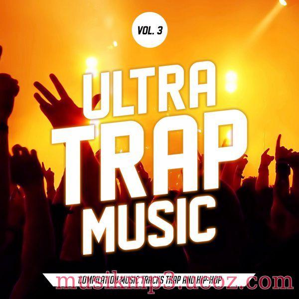 Трап 3 скачать или слушать бесплатно онлайн песни